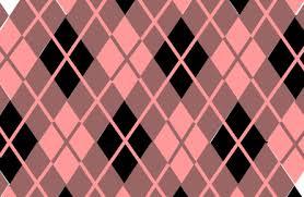 see eunny knit argyle vest archives
