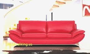 rénovateur cuir canapé renovation canapé cuir frais rasultat suparieur canapa imitation