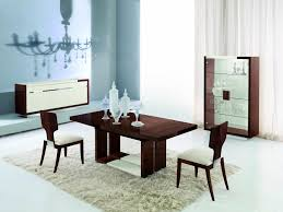 Square Kitchen Table Seats 8 Home Design Table Seats Round Dining Square Kitchen Is Also A