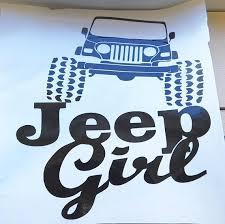 jeep decals jeep decal jeep decal jeep sticker jeep car jeep decals
