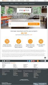 Home Advisor by Home Advisor Archives Prosper