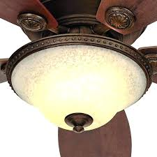 home depot replacement light globes breathtaking ceiling fan globes home depot gallery simple design