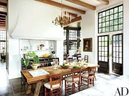 design ideas for kitchen rustic kitchen ideas rustic kitchen ideas want rustic kitchen design
