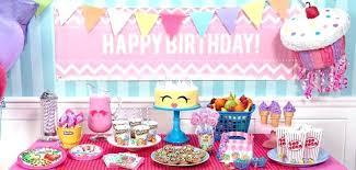 toddler birthday party ideas birthday party ideas okc utnavi info