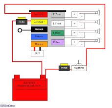 kenwood car stereo wiring diagram carlplant