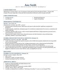 Cook Job Description For Resume by Archaicfair Free Line Cook Resume Example Doc 500708 For Chef