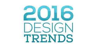 i prof lille bureau virtuel design trends 2016 cogniplus