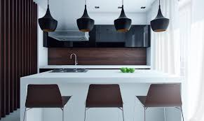 cranberry island kitchen kitchen cabinets wood tags attractive white corner cabinets