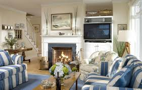 apartment the great white of interior design ideas for small