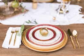 tableware rental vintage china rental southern california i santa barbara i ventura