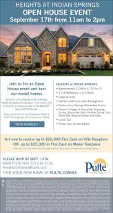 104 best executive homes new home builder options 2017 images on new homes for sale in austin texas you re invited to an open house event at indian springs on 9 17 flex cash offer on villa and manor floorplans