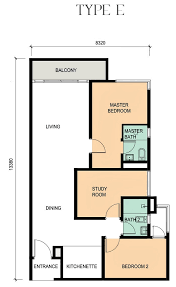 epic suites bukit puchong review propertyguru malaysia