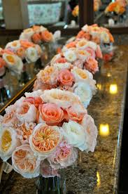 wedding flowers in september wedding bouquets september moved permanently gallery for gt