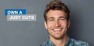 hairstyles new ealand justcuts new zealand