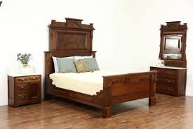 King Size Bedroom Furniture With Marble Tops Marble Home Accents Bedroom Furniture With Tops Stores King Sets