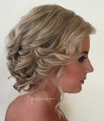coiffure mariage cheveux courts 31 wedding hairstyles for to mid length hair mariage