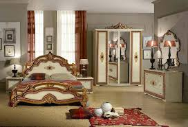 High Quality Bedroom Furniture Manufacturers High End Dining Chairs Luxury Roomhigh Furniture Brands Room Uk