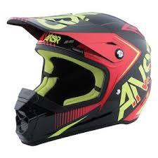 rockstar motocross helmet discount motocross helmets revzilla
