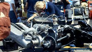 bmw 1 5 turbo f1 engine gallery formula 1 at dallas 1984 marshallpruett com