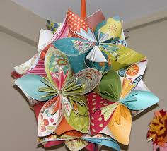 paper craft flowers laura williams