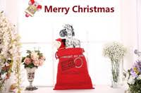 personalized christmas gifts wholesale personalized christmas ornaments buy cheap