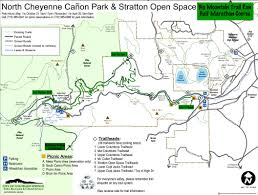 National Forest Map Colorado by Big Mountain Trail Run U002713 Big Mountain Adventure Racing