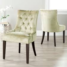 mcr4701e set2 dining chairs furniture by safavieh