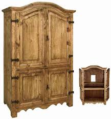 Solid Pine Wardrobes Solid Wood Pine Bedroom Furniture How To Paint Pine Bedroom