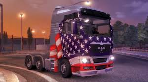 official add ons dlc cities euro truck simulator 2 game