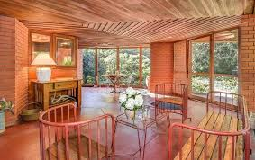 frank lloyd wright style homes for sale frank lloyd wright house for sale schreibtisch me