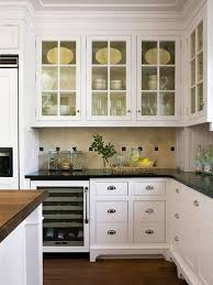 Kitchen Cabinet Kings Reviews by Kitchen Cabinet Calculator Wallabys Design