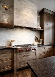 how to stain wood cabinets in kitchen timeless kitchens 11 kitchens with stained cabinets