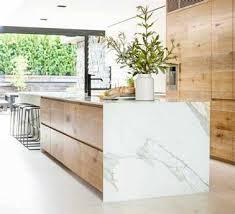 plan de cuisine en marbre plan de travail cuisine marbre gallery of plan de travail with plan