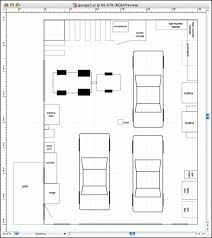 garage floor plans 30x40 garage floor plans page if you want the most up
