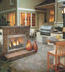 fireplace fresh gas fireplace utah home design furniture
