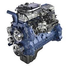 international 4 5l maxxforce 5 engine