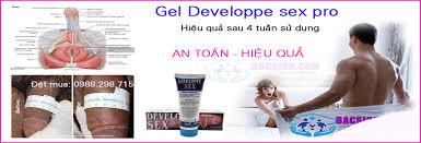 titan gel asli kisaran www apotekvimax com agen resmi vimax