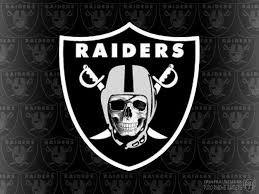 55 entries in oakland raiders logo wallpapers group
