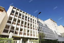 location bureau vincennes bureaux vente location vincennes offre 72458 cbre