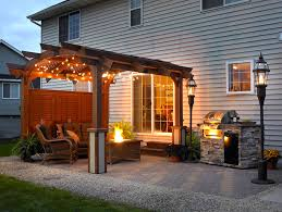 Pergola Designs For Patios Build A Backyard Pergola For Decoration Delightful Outdoor Ideas