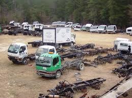 mitsubishi fuso trucks isuzu npr nrr truck parts busbee