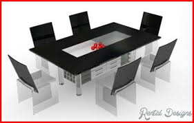 dining tables designs in nepal dining table design 100 crate and barrel madison dining table