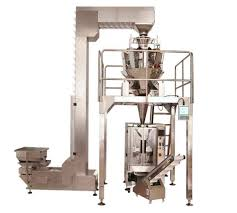 jar packing machine jar packing machine suppliers and