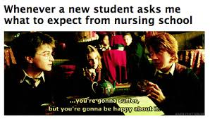 Nursing Student Meme - 100 nursing memes that will definitely make you laugh