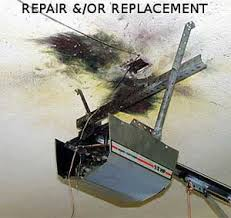 Overhead Garage Door Opener Commercial Garage Door Repair Tx Emergency Overhead Garage Door Repair