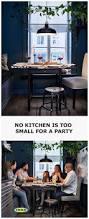 Order Ikea Catalog by Best 25 Ikea Kitchen Catalogue Ideas On Pinterest Home Shopping