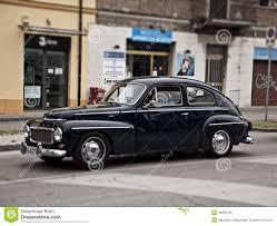 volvo history mille miglia vintage car volvo editorial image image 40853135