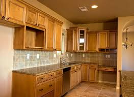 100 nj kitchen cabinets cabinets and countertops near me