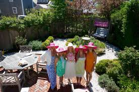nantucket highlights for a ladies only weekend ladyhattan