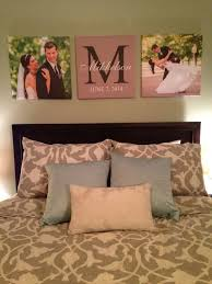 Best  Living Room Wall Decor Ideas Only On Pinterest Living - Design ideas for bedroom walls